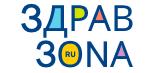 ZdravZona.ru