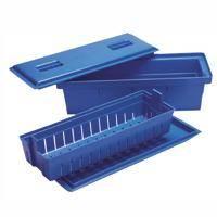 Ворвик емкость для стерилизации 4л с лотком, крышкой, поддоном (dss4215) - Полимерные и резиновые изделия