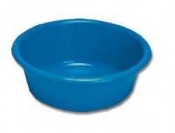 Ворвик тазик 3л (wb3112) - Полимерные и резиновые изделия