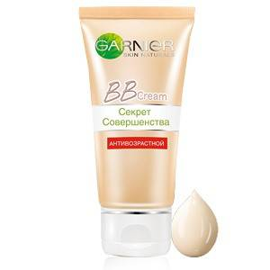 garnier_bb-cream_krem_050204432.jpg_big.jpg